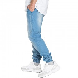 STOPROCENT jogger SIMPLE19 SJG blue