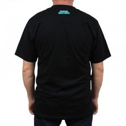 MASS koszulka BIG BOX black