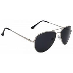 PATRIOTIC okulary TAG AVIATOR POLARYZACYJNE + etui 21