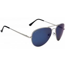 PATRIOTIC okulary TAG AVIATOR POLARYZACYJNE + etui 22