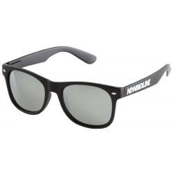 NEW BAD LINE okulary CLASSIC 39