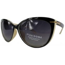 PolarZONE okulary Polaryzacyjne 560-2