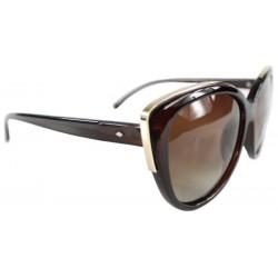 PolarZONE okulary Polaryzacyjne 695-2
