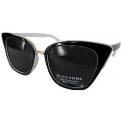 PolarZONE okulary Polaryzacyjne 726-5