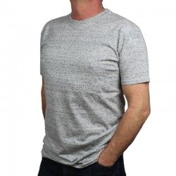 STOPROCENT koszulka TMS BASE SMALLTAG slim nopki