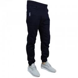 PROSTO jogger TATION spodnie navy