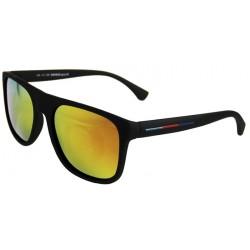 PolarZONE okulary Polaryzacyjne 650-8