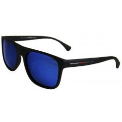 PolarZONE okulary Polaryzacyjne 650-10