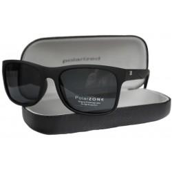 PolarZONE okulary Polaryzacyjne carbo 303-M