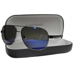 PolarZONE okulary Polaryzacyjne aviator 89-10