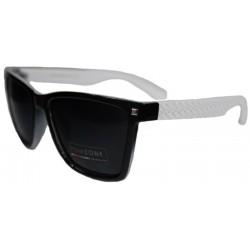PolarZONE okulary Polaryzacyjne 542-5
