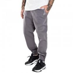 STOPROCENT jogger CLASSIC19 SJG grey
