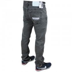 MASS spodnie CLASSICS jeans stone 2019