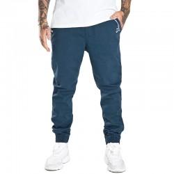 STOPROCENT jogger CLASSIC SJG blue navy