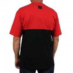 EL POLAKO koszulka ELPO NEW czerwony