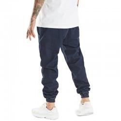 STOPROCENT jogger CLASSIC19 SJG raw jeans