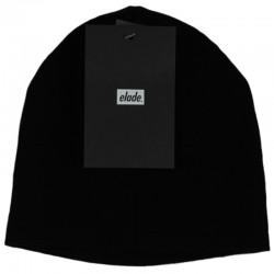 ELADE czapka ELADE LOGO black