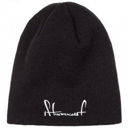 STOPROCENT czapka SMALL CUTTAG czarny