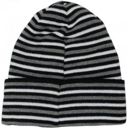 PROSTO czapka PEZ grey
