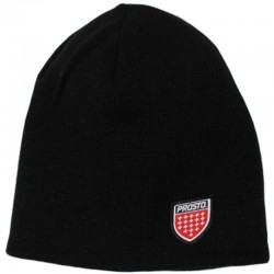 PROSTO czapka BON black