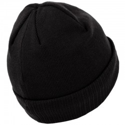 PIT BULL czapka TNT Beanie black