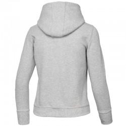 PIT BULL bluza BOXING damska grey hoodie