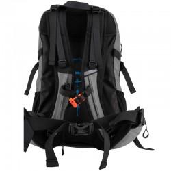 PIT BULL plecak SPORTS PB Backpack grey