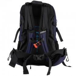 PIT BULL plecak SPORTS PB Backpack navy