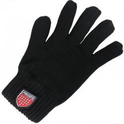 PROSTO rękawiczki SIMP GLOVES black
