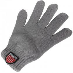 PROSTO rękawiczki SIMP GLOVES grey