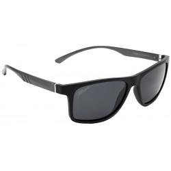 PATRIOTIC okulary TAG POLARYZACYJNE 24