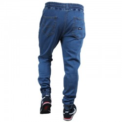 ELADE jogger DENIM II guma light 2020