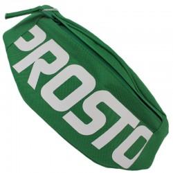 PROSTO nerka BIGLOGO green