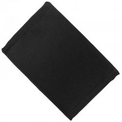 PROSTO portfel ALLOWA black