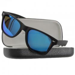 PolarZONE okulary Polaryzacyjne 559-10