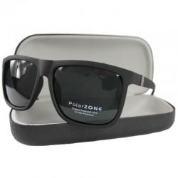PolarZONE okulary Polaryzacyjne 773-1M