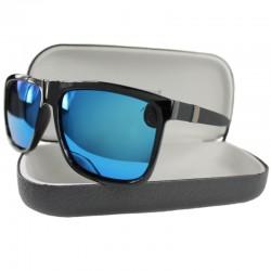 PolarZONE okulary Polaryzacyjne 774-10