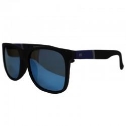 PolarZONE okulary Polaryzacyjne 785-10