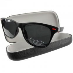 PolarZONE okulary Polaryzacyjne 790-1