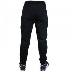 P56 spodnie MINI dres DUDEK czarny