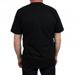 P56 DUDEK koszulka JOINT czarny