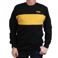 P56 DUDEK bluza LION 2 klasyk