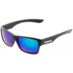 NEW BAD LINE okulary HERO 38