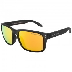 PIT BULL okulary GROVE POLARYZACYJNE + etui 1
