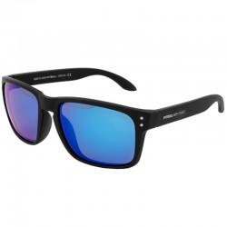 PIT BULL okulary GROVE POLARYZACYJNE + etui 2