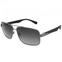PIT BULL okulary HOFER POLARYZACYJNE + etui 6