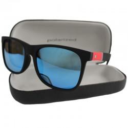 PolarZONE okulary Polaryzacyjne 785-80