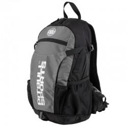 PIT BULL plecak BIKE SPORTS Backpack grey