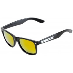 NEW BAD LINE okulary Lustra POLARIZED 23