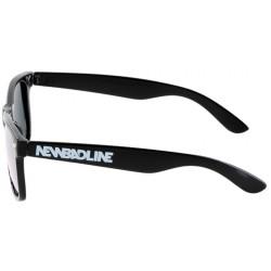 NEW BAD LINE okulary Lustra POLARIZED 23